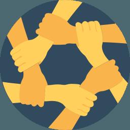 cooperacion intercultural
