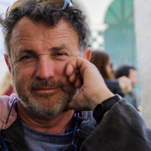 Hilario Saez Méndez