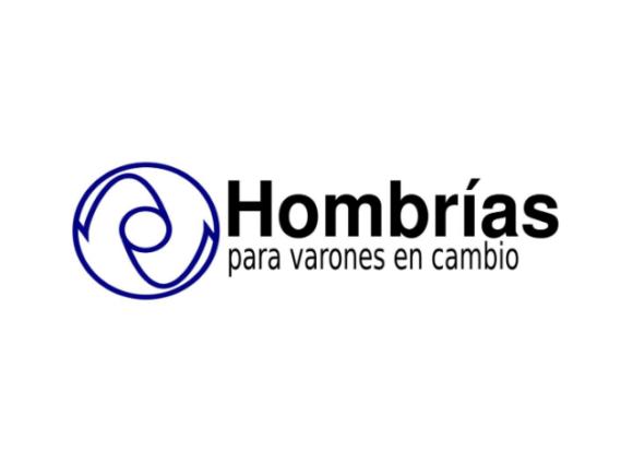 Bienvenida Hombrias!!