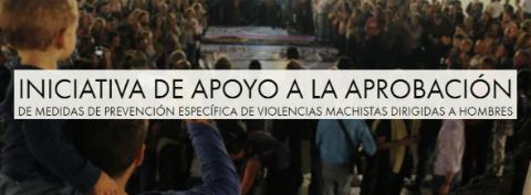 iniciativa21octubre2016