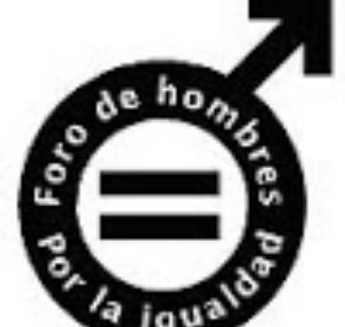logo-fhxi_380