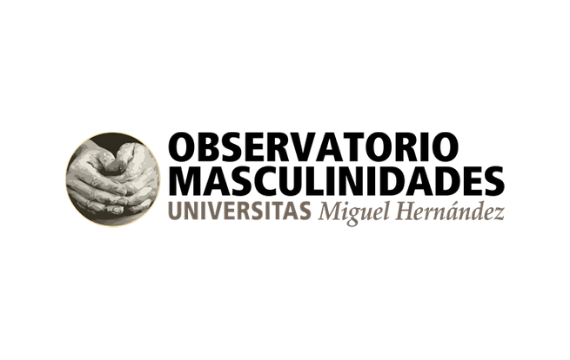Observatorio de las Masculinidades en la UMH